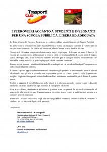 volantino Scuola-Ferrovieri_000001