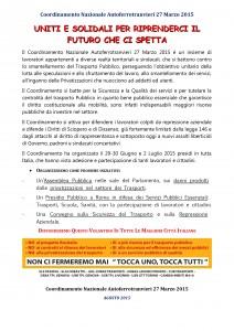 VOLANTINO PDF_000001