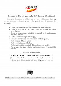 CUBt tosc SCIOPERO IESU FI_000001